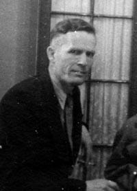 Николай Рытьков