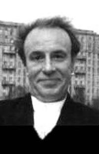 Александр Михайлушкин
