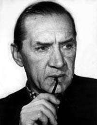 Виталий Леонов