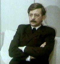 Августин Милованов