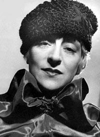 Франсуаза Розе