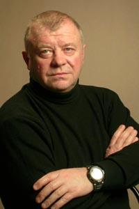 Геннадий Матвеев - загрузить фото в свой мобильник