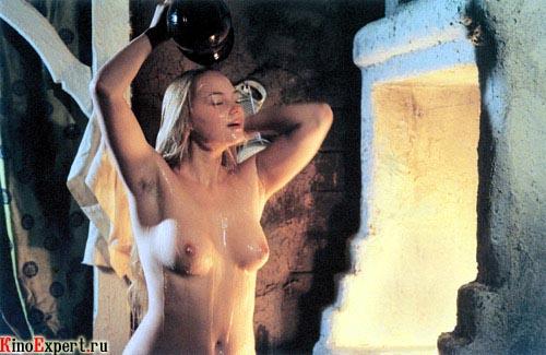 Эротические сцены из советских фильмов 94 видео  XCADRCOM