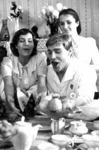 Сергей Столяров (II)