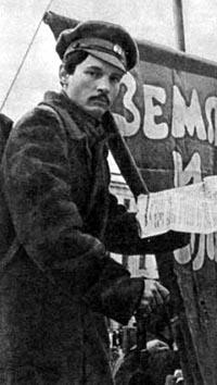 Григорий Дунаев