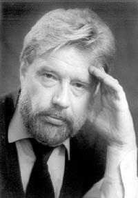 Вадим Мадянов