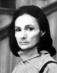 Лариса Пашкова