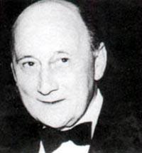 Феликс Эйлмер