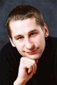 Александр Карпухов
