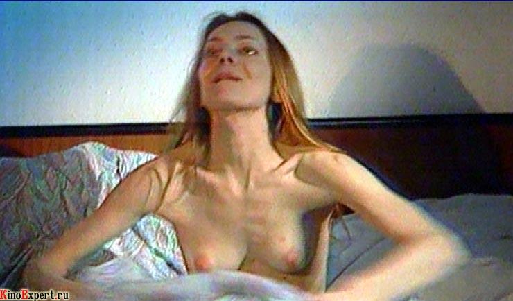 pornogolik-foto