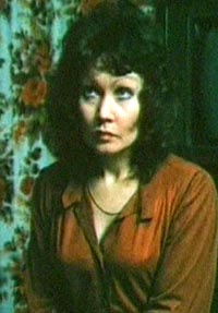 Тамара Шемпель