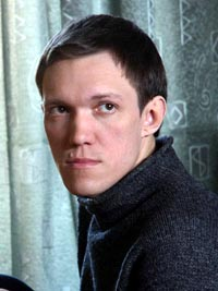 Александр Иванов (II)