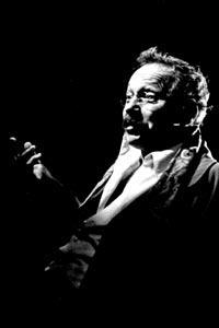 Владимир Иванов (II)