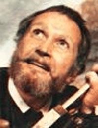Межуслав Войт