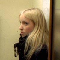 Мария Шалаева - загрузить фото в свой мобильник