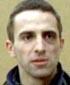 Илья Любимов