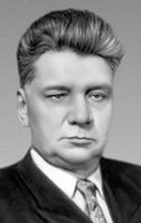 Николай Погодин (II)