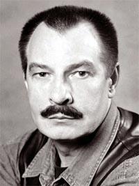 Владимир Дюков