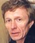 Алексей Ванин (II)