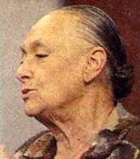 Ава Нинчи
