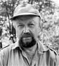 Виктор Смирнов (II)