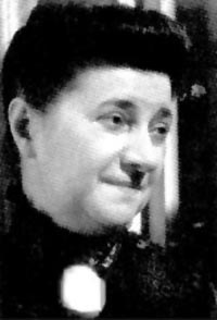 Полин Картон