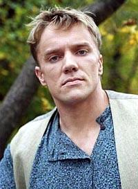 Алексей Осипов (II)