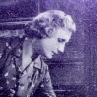 Жанна Буатель