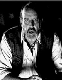 Клаудио Ундани