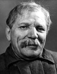 Владимир Ратомский