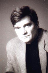 Александр Хотченков