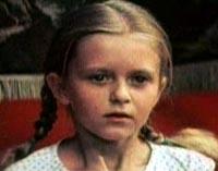 Елена Костерева
