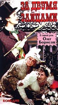 Анна Кушниренко