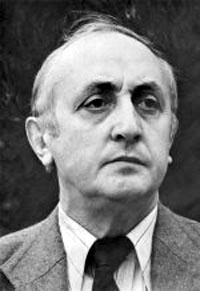 Себастьян Флоше