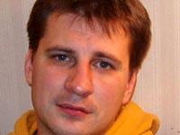 Александр Гришин (II)