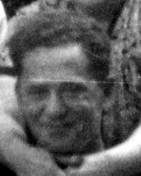 Леонид Ясиновский