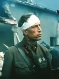 Валерий Юрченко
