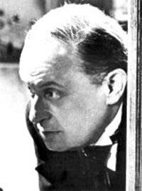 Леон Лариве
