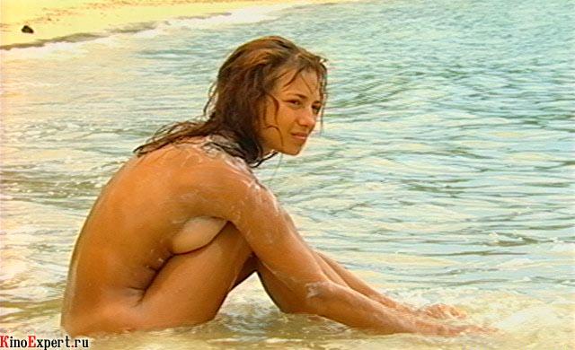 porno-personazhi-foto
