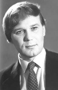 Александр Галевский