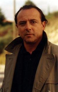 Маттиа Сбраджа