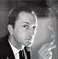 Адам Павликовский