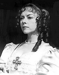 Дороти Тьютин