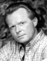 Михал Бажор