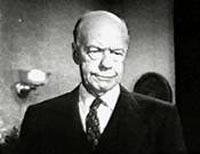 Расселл Коллинз