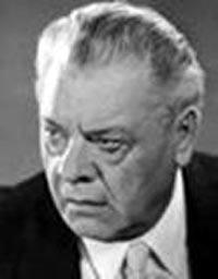 Никифор Колофидин