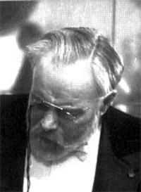 Жорж Витрэй