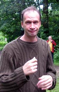 Алексей Шадхин - загрузить фото в свой мобильник