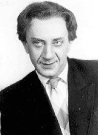 Роман Гутовский