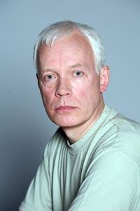 Валерий Хромушкин